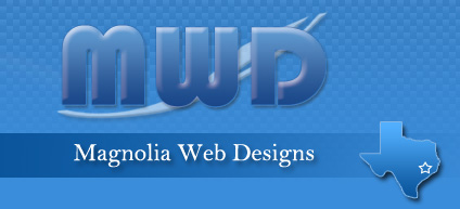 website design, serving Tomball, Magnolia, Conroe, The Woodlands, Spring, Tomball, Waller, Cypress, TX web designer